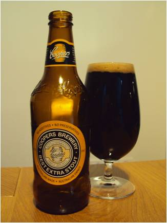Coopers-Extra-Stout.jpg
