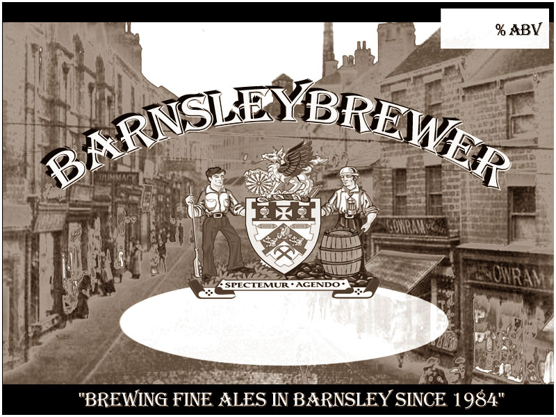 barnsleybrewer.jpg