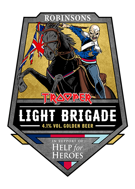 light-brigade-badge-(flat)-squashed.png